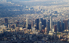 JB is proud to serve the Los Angeles area