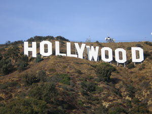 JB serves the Hollywood residents and businesses